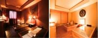 hotel_kokusai_1.jpg