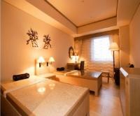 hotel_kokusai_2.jpg