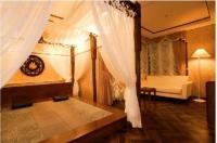 hotel_kokusai_3.jpg